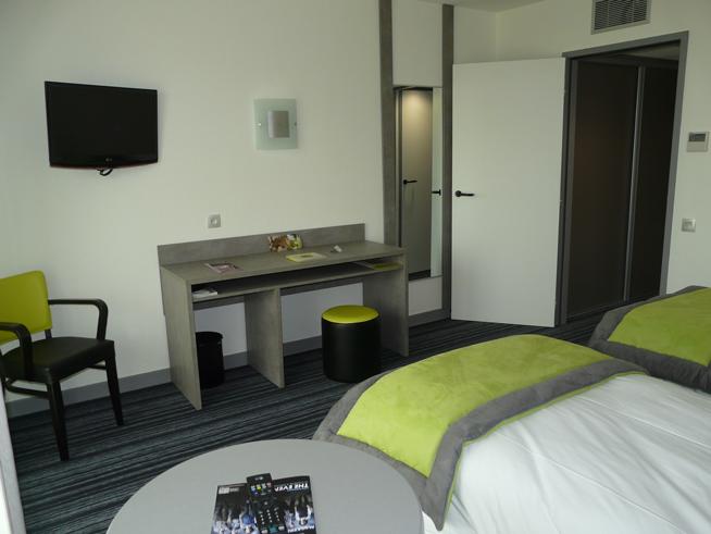 chambre_confort_3_l