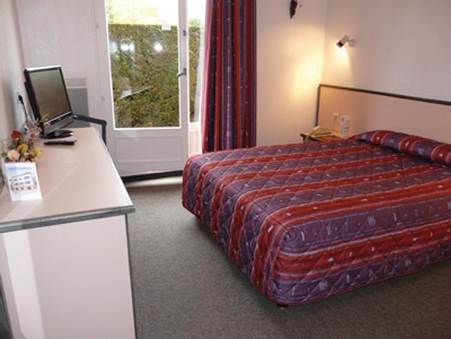 chambre_standard_1_l