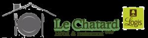 Hôtel Restaurant Beaujolais – Le Chatard à Sarcey