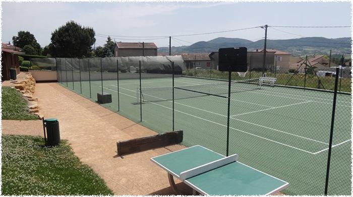 tennis_ping_pong