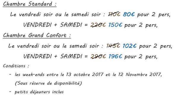 PROMO-HIVER-Chambre-Hotel-le-Chatard