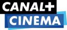 Cplus-Cinema-television
