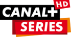 Cplus-Series-television