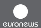 euronews-television
