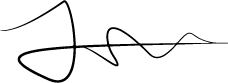 Signature Sébastien Chatard