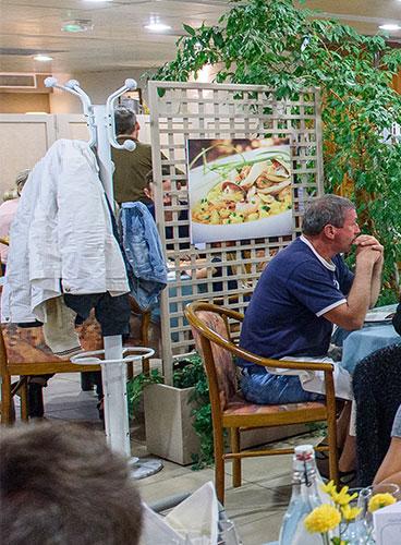 Repas-restaurant-hotel-le-chatard-Sarcey_04_01