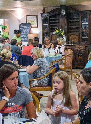 Repas-restaurant-hotel-le-chatard-Sarcey_04_03