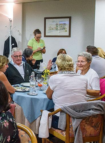 Repas-restaurant-hotel-le-chatard-Sarcey_04_05