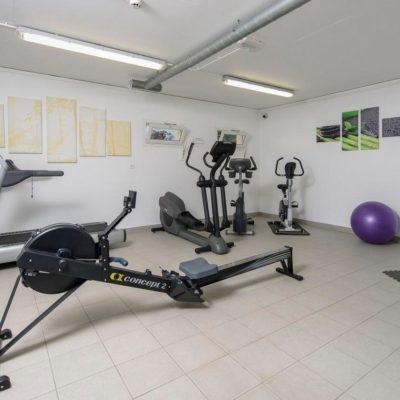 Salle de sport01