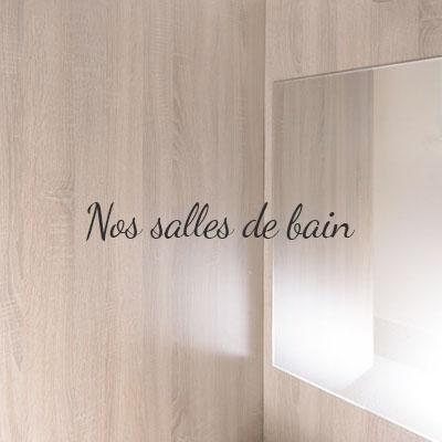 Hotel-Restaurant-Le chatard-Sarcey-69-Nos-salles-de-bain