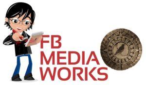 Logo-FBMediaworks-2018