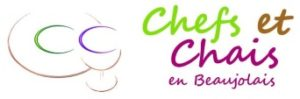 Logo-chefs-et-chais-hotel-restaurant-le-chatard-Sarcey-69