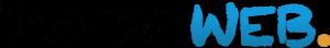 logo-Domaweb-SEO