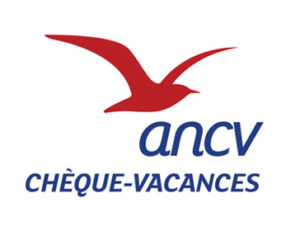 Cheques-Vacances-ANCV-hotel-le-chatard-sarcey-69