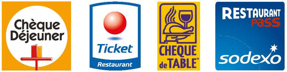 moyens-de-paiement-restaurant-Hotel-Le-Chatard-Sarcey-69