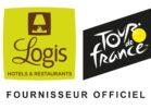 Hotel-Le-Chatard-Sarcey-Tour-de-France